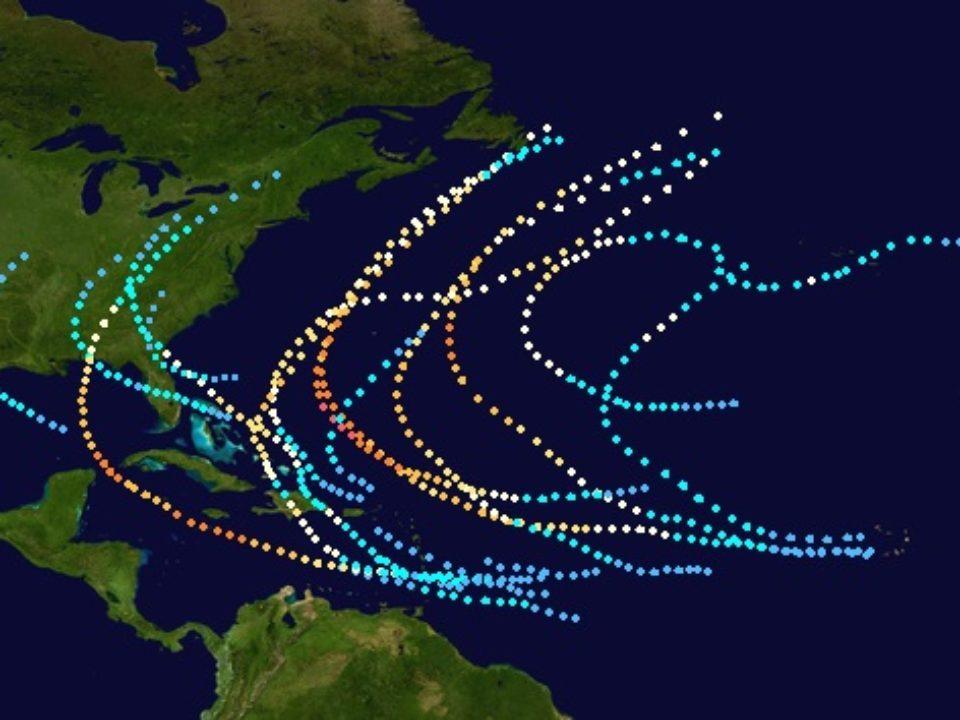 2018_Atlantic_hurricane_season